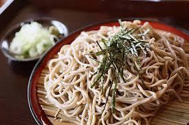<p>LIVE 蕎麦 20人前~承ります。<br /> 寒い冬場は温かいお蕎麦を!! 夏場はざる蕎麦でツルっと!! ※年中どちらでもお客様のご要望に合わせ承ります。 目の前でおつくりするLIVEメニューの中でもリーズナブルで、日本人の方はもちろん外国の方にもご好評を頂いております♪</p>